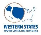 Western State Roofing Contractors Association